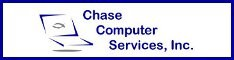 Chase Computer Services