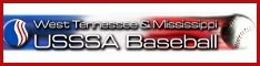Midsouth USSSA