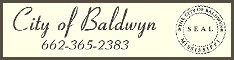 City of Baldwyn